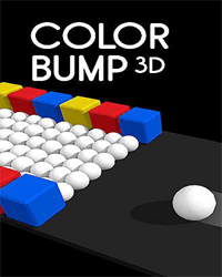 Color Bump D