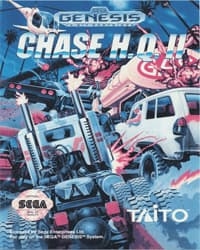 Chase H.Q. 2