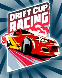 Дрифт гонки ( Drift Cup Racing )